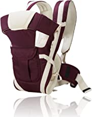 Star 'N' Princess Prime Sporty Luxury Head Supported Multi Use with Solid Waist Belt X19