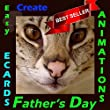 Create Easy Animations  and E-cards - Made in Minutes, Remembered for a Lifetime!