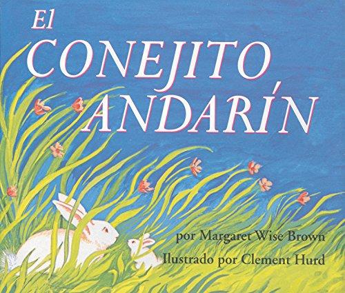 El Conejito Andarín