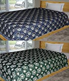 AC BLANKET Good Quality Material 100% CO...