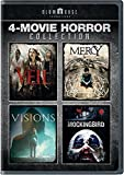 Blumhouse 4-Movie Horror Collection [Edizione: Stati Uniti]