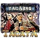 Tacata [2 Tracks]