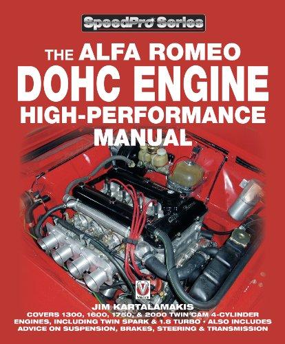 alfa-romeo-dohc-high-performance-manual-english-edition