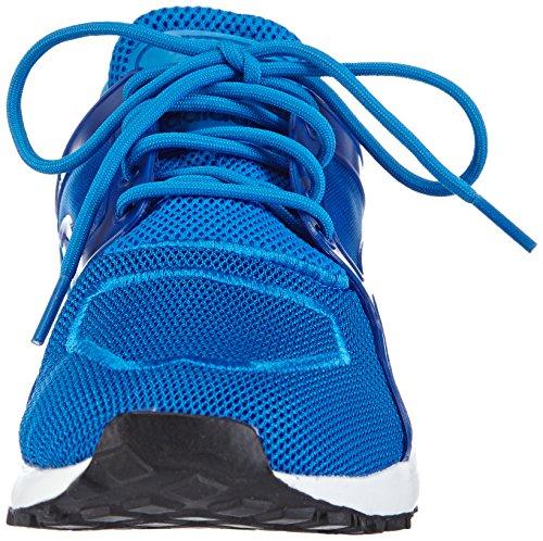 pássaro Blau Blue2 S14 Adidas Solares Colegiado Piloto Lite Azul Sneakers Herren Marinho 0BwpXqnH