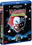 Killer Klowns [Blu-ray]