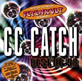 Songtexte von C.C.Catch - Best of '98