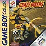 Game Boy Juegos - Best Reviews Guide