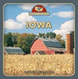 Iowa (From Sea to Shining Sea, Second)