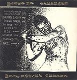 What Doesn't Hurt Us Makes Us Stronger Sampler (Verschiedene Interpreten) [Vinyl LP]