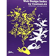 Web Design Index by Content 2 + CD ROM