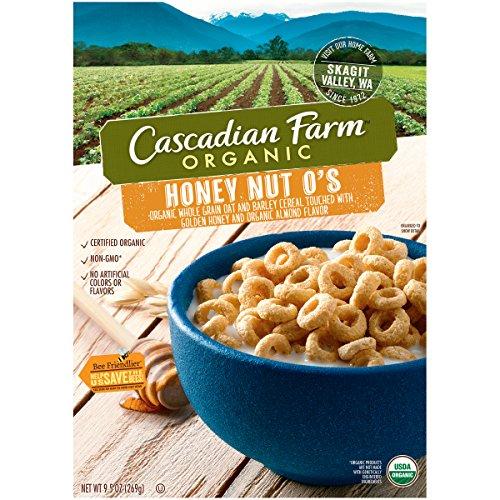 cascadian-farm-organic-cereal-honey-nut-os-95-ounce-pack-of-12