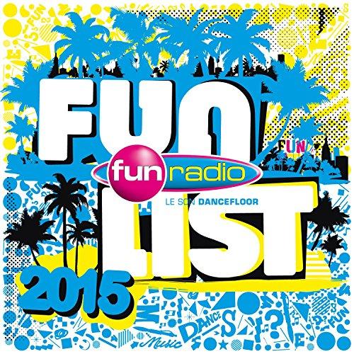 Fun List 2015