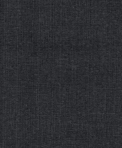 Tenax Bahia Filet Brise Vue Occultant Anthracite, 1000x0,1x150 cm