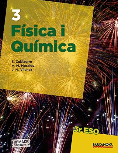 Projecte gea física i química 3r eso llibre de l ' alumne (materials educatius - eso - ciències de la naturalesa) - 97