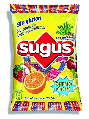 sugus-caramelos-blandos-con-zumo-de-fruta-1-kg