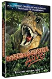 Dinosaurios Alive! (Dinosaurs Alive!) 2007 [DVD]