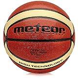 Meteor Kinder-Basketball Professional