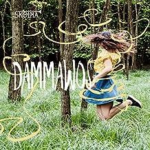 Dammawos [Vinyl LP]