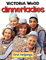 Dinnerladies: First Helpings (Screen and Cinema)