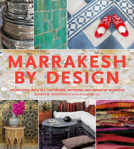 marrakesh-by-design-decorating-with-all-the-colors-patterns-and-magic-of-morocco