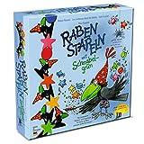 Raben Stapeln [importato dalla Germania]