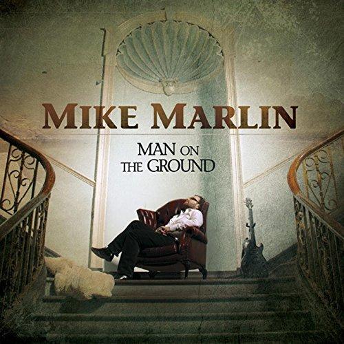 man-on-the-ground