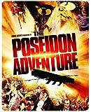The Poseidon Adventure - Limited Edition Steelbook [Blu-ray]