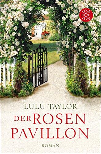 der-rosenpavillon-roman