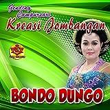 Kembang Probolinggo (feat. Lita)