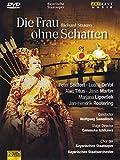 Strauss - Die Frau Ohne Schatten [DVD] [2011]