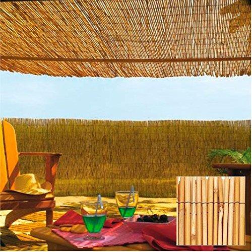 Desconocido 170970 - Bambú Chino Reedcane
