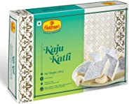 Haldiram's Kaju Katli 500gm (Pack of 1)