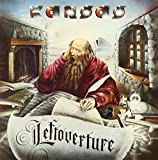 Kansas: Leftoverture +2 [Remastered] (Audio CD)