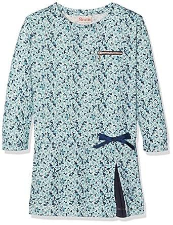 Brums vestito bambina abbigliamento for Amazon abbigliamento bambina