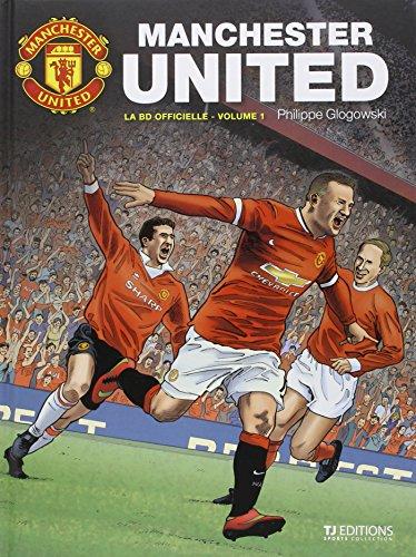 manchester-united-la-bd-officielle-t1