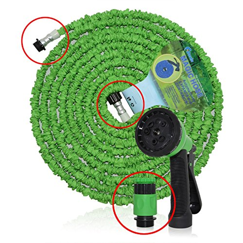 fdorla-75ft-expandable-garden-hose-pipe-no-kink-and-super-flexible-the-best-expanding-garden-hose-fo
