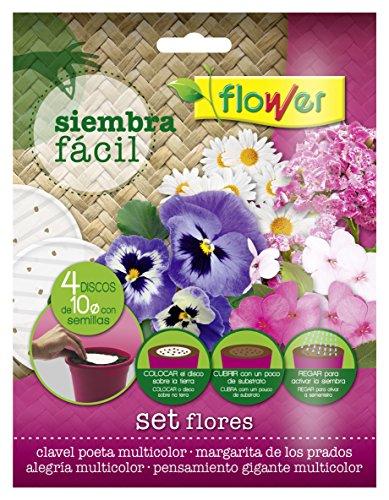 flower-51168-siembra-facil-flores