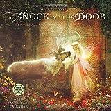 Knock at the Door 2018 Calendar: When Inspiration Knocks, Open the Door