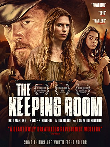 the-keeping-room