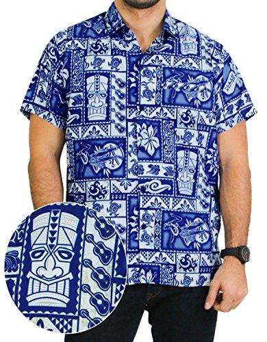 la-leela-flore-likre-geo-guitare-caribbean-chemise-camp-hawaien-royal-5xl-bleu