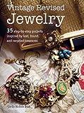 Vintage Revised Jewelry