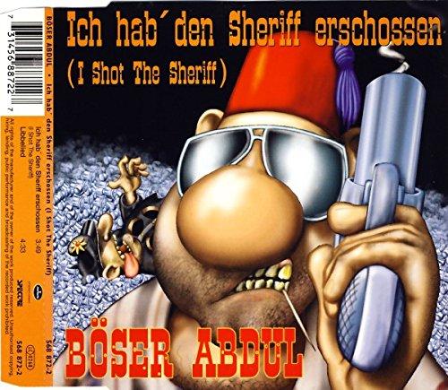 ich-hab-den-sheriff-erschossen