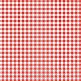 vichy carreaux vichy rouge blanc serviettes en papier 3. Black Bedroom Furniture Sets. Home Design Ideas