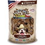 It's Purely natural Chicken Jerky Bon...