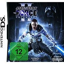 Star Wars: The Force Unleashed 2 [Importación alemana]