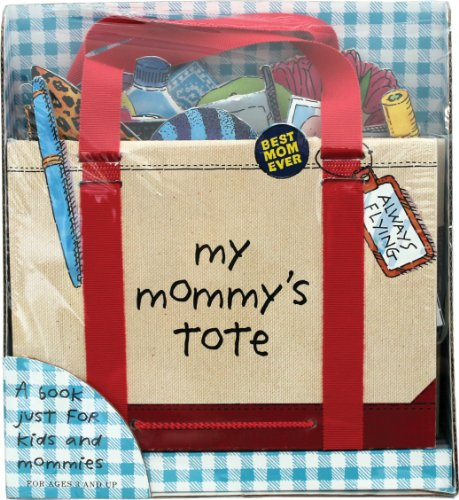 my-mommys-tote