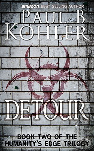 detour-book-two-of-the-humanitys-edge-trilogy