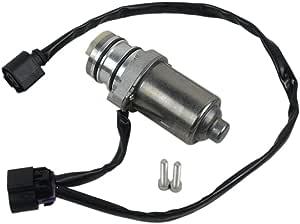 Haldex Kupplungs Ölpumpe 699000 113430 13280095 Auto Motorrad