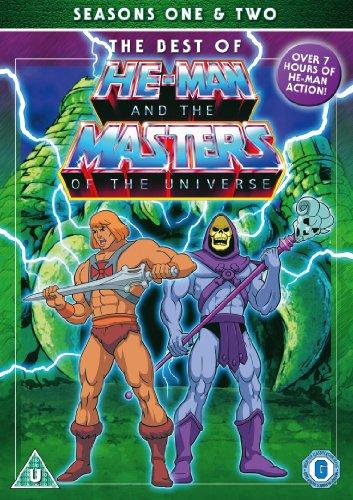he-man-and-the-masters-of-the-universe-series-1-and-2-edizione-regno-unito