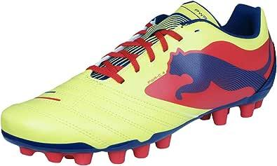 Puma PowerCat 4 AG Mens Football Boots/Cleats